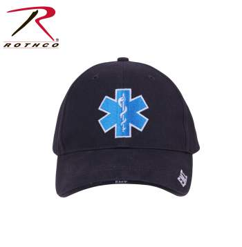 deluxe star of life low profile cap, deluxe star cap, deluxe star caps, star of life cap, star of life hat, star of life caps, star of life hats, low profile cap, low profile caps, low profile hats, low profile hat, deluxe star, deluxe star of life, ball caps, deluxe star of life hat, deluxe star of life low profile hat, deluxe low profile cap, deluxe low profile hat,