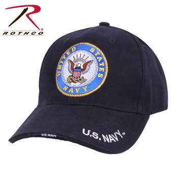 Rothco U.S. Navy Deluxe Low Profile Cap, Rothco us navy deluxe low profile cap, Rothco navy deluxe low profile cap, Rothco navy low profile cap, Rothco low profile cap, Rothco cap, Rothco caps, Rothco navy cap, Rothco navy caps, us navy deluxe low profile cap, us navy cap, us navy caps, deluxe low profile cap, low profile cap, cap, caps, us navy, u.s. navy, navy, us military, us navy hat, us navy hats, hat, hats, navy baseball cap, baseball caps, u.s. navy baseball cap, us navy base ball cap, military baseball caps, military hat, military hats, baseball hats