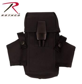 M-16 Clip Pouches, pouches, molle pouches, military equipment, tactical pouches, military pouches, shooting pouches, ammo, ammo pouches, shooting accessories, belt pouch, clip pouch