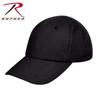 Rothco Mesh Back Tactical Cap, Rothco tactical caps, Rothco tactical cap, Rothco mesh back cap, Rothco mesh back caps, Rothco mesh back tactical caps, Rothco mesh back hat, Rothco mesh back hats, Rothco tactical hat, Rothco tactical hats, Mesh Back Tactical Cap, tactical caps, tactical cap, mesh back cap, mesh back caps, mesh back tactical caps, mesh back hat, mesh back hats, tactical hat, tactical hats, tactical ball caps, mesh back ball caps, mesh back baseball cap, mesh back baseball caps, mesh back baseball hat, mesh back baseball hats, khaki, olive drab, black, black mesh back tactical cap, black baseball cap, olive drab mesh back tactical cap, olive drab baseball cap, khaki mesh back tactical cap, khaki baseball cap, mesh tactical cap, tactical hat, trucker hat, trucker hats, mesh cap