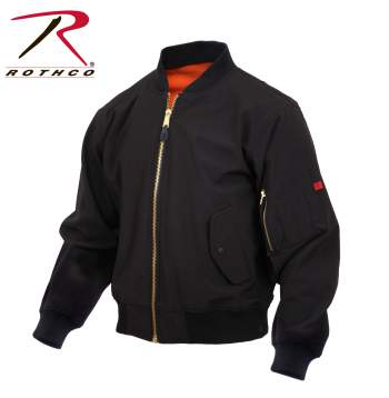 soft shell jacket, soft shell jackets, ma-1 jacket, ma-1 jackets, tactical soft shell jacket, bomber jacket, flight jacket, ma 1 bomber, military flight jacket, soft shell flight jacket, softshell, soft shell bomber jacket, soft shell ma-1 jacket