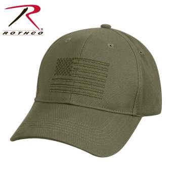 Rothco U.S. Flag Low Profile Cap, Rothco us flag low profile cap, Rothco American flag low profile cap, Rothco flag low profile cap, Rothco u.s. flag cap, Rothco us flag cap,  Rothco low profile cap, Rothco low profile caps,  Rothco hat, Rothco hats, U.S. Flag Low Profile Cap, us flag low profile cap, American flag low profile cap, flag low profile cap, u.s. flag cap, us flag cap, low profile cap, l baseball cap, baseball caps, u.s. flag baseball cap, us flag baseball cap,  low profile ball caps, low profile baseball caps, ball caps,