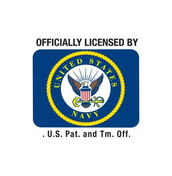 Rothco Navy Seal Patch