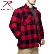 flannel shirt, flannel jacket, quilted jacket, quilted flannel jacket, buffalo plaid shirt, rothco flannel, flannel, buffalo plaid shirt, buffalo plaid quilted jacket, flannel, flannel for men