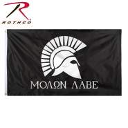Molon labe flag, molon labe, Rothco flags, Rothco flag, Rothco molon labe, Rothco molon labe flag, Rothco molon labe flags, molon labe flags, come and take it, come and take it flag, come and take them, come and take them flag, come & take them flag, come & take them, molon labe American flag, American flags, America, American flag, patriotic, patriotic flag, patriotic flags, flag, flags