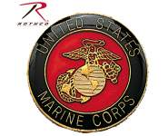 Marine Corps Pin, marine pin, marine, marines, usmc, usmc pin, usmc pins, marine corps, military pin