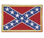 flag, flag patch, patches,