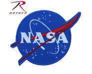 nasa, space administration, space nasa, nasa space, nasa patches, nasa morale patch, Velcro patches, tactical Velcro patches, military Velcro patch, morale patches Velcro, military morale patches, molle patches, tactical morale patches, tactical patches, Velcro morale patch, airsoft patch, hook & loop patch, space patch,