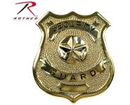 badges,public safety badges,security guard,security officer,special officer,special police,security badge,officer badge,police badge,shields,security shield,guard shield,nickle plated,pin back,badge,shield,gold badge,gold shield,gold security shield,security