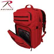 Rothco Fast Mover Tactical Backpack,Molle backpack,medium transport pack,tactical pack,medium transport backpack,packs,tactical packs,military packs,backpack,molle packs,molle bags packs,army packs,tactical backpacks,molle gear,bob,bug out bag,molle bags, military bags, military and tactical bags, special ops packs, military backpack, rothco bags, Tactical transport pack, military tactical backpack, military tactical pack, hydration bladder, olive drab, olive drab backpack, olive drab tactical pack, olive drab tactical bag, black tactical backpack, black tactical bag, black tactical pack,