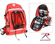 E.M.S Rescue Bag,emergency medical services,medical bag,medical bags,medic bag,fire bags,medical gear,medic gear,emergency equipment,tactical medic trauma kits,ems bags,ems bag,emt bag,emt bags,e.m.s,e.m.t,emergency medical supply,emergency medical supplies,medical kit bag,emt supplies,ems supplies,ambulance bag,paramedic bag,truma bags,first responder bag,amublance supply,paramedic bags,backpack,trauma backpack,