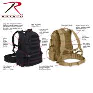 Rothco multi-chamber molle assault pack, Rothco multi-chamber molle assault pack, multi-chamber molle assault pack, multi-chamber assault pack, multi-chamber molle assault pack, multi-chamber assault pack, multi-chamber molle pack, multi-chamber molle pack, molle assault pack, assault pack, molle pack, molle packs, molle assault packs, assault packs, army assault pack, tactical, tactical assault pack, tactical molle pack, tactical molle assault pack, tactical assault packs, tactical molle packs, military, military assault packs, military assault pack, military packs, military pack, tactical backpack, assault backpack, military backpack, army backpack, molle backpack, molle bag, multi-chamber backpack, army issue assault pack, molle 2 assault pack, pack assault molle, army assault pack, military assault pack