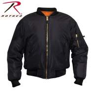rothco enhanced nylon ma-1 flight jacket, enhanced nylon ma-1 flight jacket, enhanced nylon bomber jacket, nylon jacket, nylon bomber jacket mens, nylon bomber jacket, ma-1 flight jacket, flight jacket, ma-1 jacket, ma-1, bomber jacket, bomber jackets, enhanced nylon ma-1, enhanced nylon ma-1 jacket
