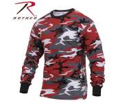 Rothco long sleeve camo t-shirt, Rothco long sleeve camo tshirt, long sleeve camo, long sleeve camo t-shirt, long sleeve camo tshirt, long-sleeve t-shirt, t-shirts, tee, tee shirts, t-shirt, long sleeve shirt, long sleeve, camo shirt, long sleeve camo shirt, causal top, causal camo top, camo shirts, camouflage, camouflage shirts, woodland camo shirts, digital camo, digital long sleeve camo tshirt, camouflage shirts, camo long sleeve, mens long sleeve tshirts, long sleeve camo t shirts