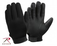 cold,cold weather,duty,duty gloves,neoprene, waterproof gloves, winter gloves, tactical gloves, thermoblock, insulated gloves, tricot lining gloves, thermoblock insulation