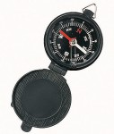 Lidded, Pocket, Compass, compasses, outdoor compass, rothco compass, hiking compasses