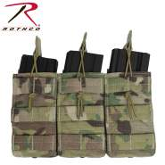 rothco molle open top triple mag pouch, molle open top triple mag pouch, molle triple mag pouch, molle mag pouch, mag pouch, triple mag pouch, molle, m.o.l.l.e, molle pouch, m.o.l.l.e pouch, mag holder, magazine pouchm magazine holster, tactical mag pouches, military mag pouch, black molle pouch, black, black molle mag pouch, black triple mag pouch, black mag pouch, coyote brown molle pouch, coyote brown, coyote brown molle mag pouch, coyote brown triple mag pouch, acu digital camo mag pouch, acu digital camo molle pouch, acu digital camo, acu digital camo molle mag pouch, acu digital camo triple mag pouch, acu digital camo mag pouch, acu digital camouflage, acu digital, acu camo, acu camouflage, open top mag pouch, mag pouches, 3 mag pouch, 3 mag pouches, molle tripe mag pouch, magazine pouch, molle
