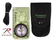 Rothco Cammenga Destinate, compass, cammenga, tactical compass, magnifying lens, wholesale compass, compasses, water proof, sand proof, navigation