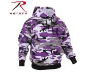 Rothco Camo Pullover Hooded Sweatshirt, Rothco camo sweatshirt, camo sweatshirt, camo hoodie, sweatshirt, hoodie, camouflage sweatshirt, camouflage hoodie, ACU Camo, Woodland  camo, hooded sweatshirt, sweatshirts, camo hoodies, digital camo sweatshirt, pullover hooded sweater, pullover hooded sweatshirt, camouflage hooded sweatshirt, hooded camo sweatshirt