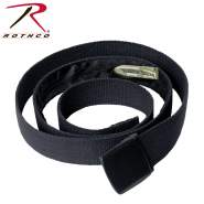 Rothco 54 Inch Travel Web Belt Wallet, Rothco Travel Web Belt, Plastic Buckle Web, Plastic Buckle Web Belt, Military Belt, Tactical Web Belt, Tactical Belt With Plastic Buckle, Web Belt, Cotton Web Belt, Cotton Belt, airport friendly belt, security checkpoint belt, travel belt, travel web belt, discrete carry web belt, discrete web belt, travel web belt wallet, web belt wallet, wallet belt, travel wallet belt, discrete carry travel belt, EDC, travel belt,