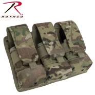 rothco universal triple mag rifle pouch, universal triple mag rifle pouch, triple mag rifle pouch, universal rifle pouch, rifle pouch, rothco rifle pouch, triple mag pouch, rifle mag pouch, magazine pouch, molle pouches, triple magazine rifle pouch, universal triple magazine pouch, magazine holster, tactical pouches, magazine holder, rifle magazine pouch, universal mag pouch, MOLLE Pouch, MOLLE Compatible Pouch, MOLLE, triple magazine pouch, triple mag holder, MOLLE Mag Pouch, universal magazine pouch, universal rifle mag pouch, rifle mag pouch, MOLLE Magazine Pouch, MOLLE Magazine Holder, MOLLE Ammo Pouch, Tactical Ammo Pouch, ammo holder, M-16 mag pouch, AK-47 Mag pouch, m16, ak47, m 16, ak 47, ammunition pouch, mag holder