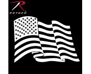 window decal, car decal, truck decal, military decal, military car decal, pow decal, veteran decal, air force decal, army decal, us flag decal, military decals, window stickers, car window decal, car window decal stickers
