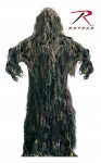 Ghillie suit,lightweight ghillie suit,sniper ghillie suit,military ghillie suit,tactical ghillie suit,gilly suit,sniper suit,ghillie hunting suit,mesh camo clothing,camo suits,guilly suit,zombie,zombies