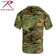 Rothco,t shirt print,tee shirt,short sleeve t shirt,short sleeve tee,tee shirts,t shirt,t-shirt,cotton tee,cotton tshirt,cotton t-shirt,poly tee,cotton poly t shirt,polyester cotton,woodland camo tshirt,woodland camo t-shirt,woodland camo short sleeve,vintage tees,black tee,black tshirt,black t-shirt,woodland camo,vintage,vintage tshirts,vintage t-shirts,vintage tee,graphic tee,pocket tshirt,pocket tee,pocket t-shirt,woodland camo pocket tee,woodland camo pocket t shirt,woodland camo pocket t-shirt