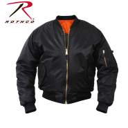 Rothco MA-1 Flight Jacket, Rothco Flight Jacket, Rothco MA-1 Jacket, MA-1 Flight Jacket, MA-1 Jacket, Flight Jacket, Jacket, Jackets, MA-1, MA1, MA-1 bomber flight jacket, flight jackets, military jacket, bomber jacket, military jackets, mens outerwear, military outerwear, MA-1 Jacket, ma1 flight jacket, ma1, m a 1, m a 1 jacket, ma-1 military flight jacket, military flight jackets, a-1 flight jacket, nylon flight jacket, mens flight jacket, aviator jacket, military flight jacket, bomber jackets, army jackets, flight jacket ma-1, us navy flight jacket, m 1 flight jacket, flight bomber jacket, coat, coats, bomber jacket, maroon ma1, maroon flight jacket, maroon ma-1 jacket, maroon ma-1, maroon ma1 jacket, gun metal grey ma1, gun metal grey ma-1, grey ma-1, grey ma1, grey flight jacket, camo ma1 flight jacket, woodland bomber jacket, red bomber jacket, red ma1 flight jacket, red flight jacket, alpha flight jacket, original ma1 bomber jacket