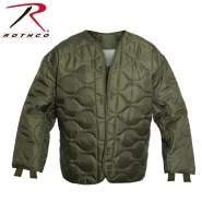 m-65 jacket liner, jacket liner, m65, m-65, m-65 field jacket, field jacket, field jacket liner, military field jacket liner, m65 liner, m-65 liner, jacket liner, military jacket, jacket, mens jacket, mens military jacket, military jacket liner, m-65 jacket liner, tactical jacket liner