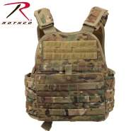 Rothco MOLLE Plate Carrier Vest, plate carrier vest, plate carrier, molle vest, molle plate carrier, modular plate carrier vest, tactical vest, tac vest, swat vest, airsoft vests, airsoft, tactical, military vest, vest, armor vest, armor plate carrier vest, tactical vest plate carrier, MOLLE plate carrier vest, military tactical vest plate carrier, concealed plate carrier vest, modular plate carrier vest, MOLLE ballistic plate carrier vest, tactical vest, tactical bulletproof vest, airsoft tactical vest, police tactical vest, military tactical vest, tactical vest carrier, tactical vest plate carrier, MOLLE tactical vest, paintball tactical vest