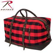 Rothco Extended Weekender Bag, weekender bag, weekend bag, canvas weekender bag, canvas travel bag, canvas weekend bag, weekender bag for men, weekender bags, weekend bag for men, travel bag, canvas bag, vintage bag, Luggage Bag, Travel Luggage, Traveling Bag, Trip Bag, oversized travel bag, oversized bag, oversize travel bag, large canvas bag,