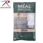 MRE, MRS, XMRE, military rations, emergency food, survival food, emergency food kits, emergency foods, emergency preparedness food, military meals, mre military meals, field meals, Chicken Pesto Pasta, Penne Pasta With Veggie Sausage,Beef Brisket,Beef Taco,Shredded BBQ Beef,Southwest Style Beef, Chicken Fajita, Mexican Chicken Stew