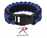 Deluxe paracord bracelet, deluxe paracord bracelets, paracord bracelet, paracord bracelets, paracord, para cord, para cord bracelet, para cord bracelets, large paracord bracelet, survival paracord bracelet, survival paracord bracelets, survival bracelet, survival paracord, parachute cord, military cord, 550 paracord, polyester, polyester paracord, olive drab, olive drab paracord, olive drab paracord bracelet, od paracord bracelet, od paracord, black, black paracord, black paracord bracelet, black paracord bracelets, olive drab and black, olive drab and black paracord, olive drab and black paracord bracelet, od and black paracord bracelet, od and black paracord, black and royal blue, black and royal blue paracord, black and royal blue paracord bracelet, black and royal blue paracord bracelets, foliage camo, foliage camo paracord, foliage camo paracord bracelet, foliage camo paracord bracelet, foliage camo paracord, camo, camo paracord, camo paracord bracelet, camo paracord bracelets, woodland camo, woodland camo paracord, woodland camo paracord bracelet, red and black paracord bracelet, red and black paracord, red and black, red and  black paracord, red and black paracord bracelet, red and black paracord bracelets,