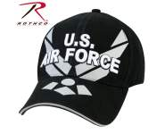 Rothco Low Profile Cap,tactical cap,tactical hat,rothco Low Profile hat,cap,hat,Air Force Wing Low Profile cap,Low Profile cap,sports hat,baseball cap,baseball hat,Air Force Wing,Air Force Wing hat,Air Force Wing cap,deluxe low profile cap,black Air Force Wing cap,black deluxe Air Force Wing cap,black