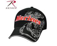 Rothco Low Profile Cap, tactical cap, tactical hat, rothco Low Profile hat, cap, hat, usmc Low Profile cap, Low Profile cap, sports hat, baseball cap, baseball hat, usmc, usmc hat, usmccap, deluxe low profile cap, marines globe and anchor hat, marines globe and anchor cap, red marines hat, red, red marines low profile cap