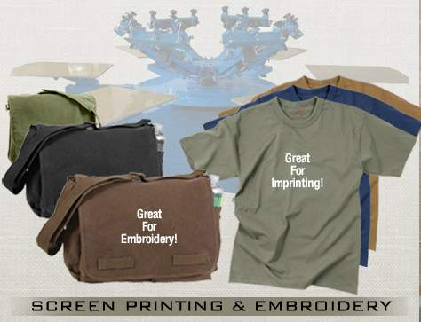 Rothco | Wholesale Military, Tactical, Outdoor Clothing and Gear